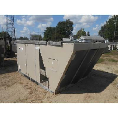 """Lennox Scc240H4Ml1G 20 Ton """"strategos"""" Rooftop Air Conditioner 3-Phase"""