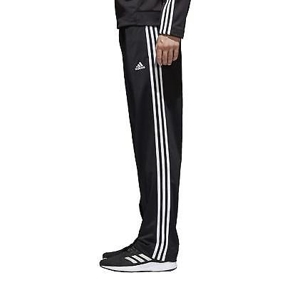 the latest latest running shoes ADIDAS MEN PANTS Running Essential 3 Stripes Fashion ...