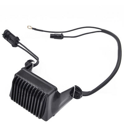Regulator Rectifier For Harley 2004-2005 Electra Glide Classic FLHTC Road King