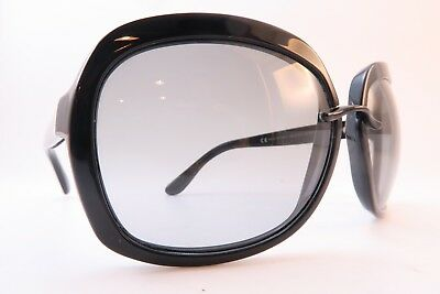Vintage Gucci sunglasses black Mod GG 2941/S size 63-16 115 made in Italy