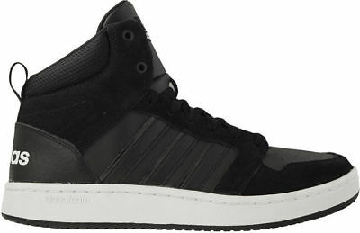 the latest 6693b bb344 ADIDAS CF SUPER HOOPS MID BB9920 Sneakers Sportiva Casual Uomo