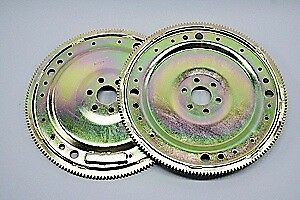 SB FORD 289-351W 351C fits C-6 164 tooth 28oz PRW SFI-Rated Flexplate 1835100