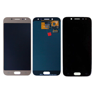 For Samsung Galaxy J5 Pro 2017 J530 LCD Touch Screen Digitizer Assembly NSW