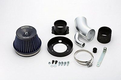BLITZ SUS POWER LM INTAKE KIT  For TOYOTA MR2 SW20 3S-GTE 56050