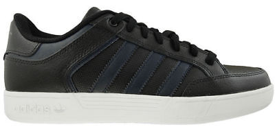 check out 64497 85553 ADIDAS VARIAL LOW BY4057 Sneakers Sportiva Casual Uomo