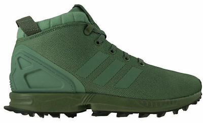 the latest ba9d1 a0bc6 ADIDAS ZX FLUX 58 TR BY9434 Sneakers Sportiva Casual Uomo