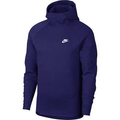 amp; Capuche À Nike Taille Gris Neuf 39 Eur L 00 Blanc Homme Sweat YHg4qf
