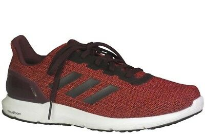 384c1270372e New Adidas Cosmic 2 Sl Running Shoes Sneakers Mens Size 7.5 Free Usa  Shipping