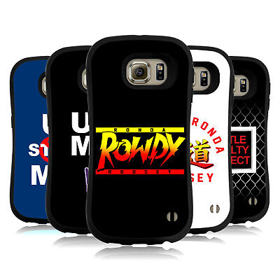 samsung a5 2017 phone case wwe