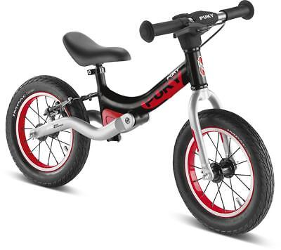 Puky LR Ride Balance Bikes / Puky Learner Bikes / Suitable for children aged 3+