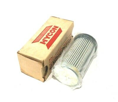 New Hycon 0060D010Bn Hydraulic Filter