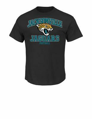 New SEXY NFL JACKSONVILLE Jaguars black lace top and lace boy shorts  for sale