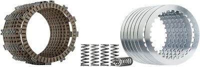 Hinson FSC101-6-001 Clutch Plate and Spring Kit