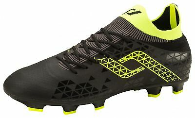 sports shoes 30b4b 7df73 Pro Touch Chaussures de Football Speedlite + Fg Hommes Came