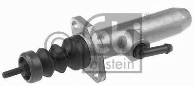 NEW 14074 FEBI Master Cylinder, clutch macy0127 OE REPLACEMENT