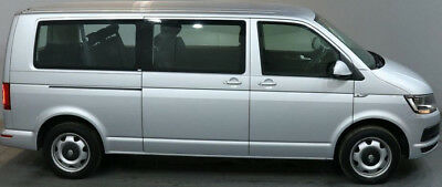AIRPORT TRANSFERS HEATHROW to GATWICK £88 for MINIBUS.. best price on London!