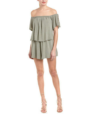 90c7c79efe The Jetset Diaries Womens Highland Romper