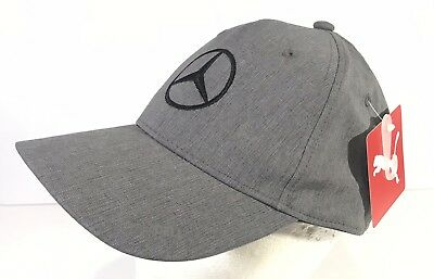 PUMA GOLF DUO Cell Tech2 Sun Visor Cap Hat Black White 021467 Unisex ... f9d03913ba5