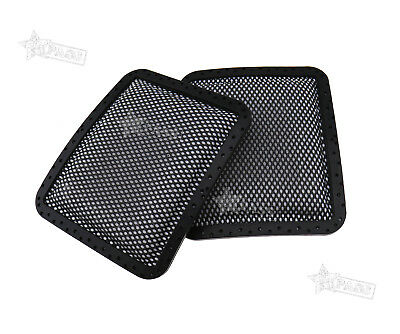 2PCS Washable Pre Motor Padded Cleaning Filter Fits For Gtech AR01 AR02 DM001