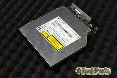 DELL OPTIPLEX 755 HLDS GCC-T20N DRIVERS FOR WINDOWS DOWNLOAD