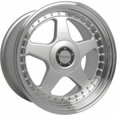 "Alloy Wheels X 4 17"" Spl Dr-F5 For Bmw E36 Mini Countryman Paceman Jc R60 R61"