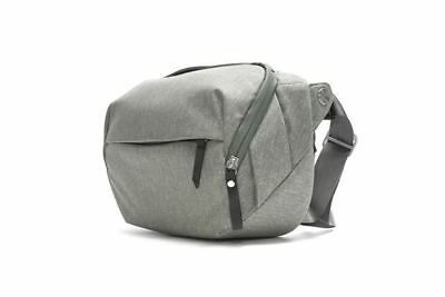 Peak Design Everyday Sling 5L Gadget Bag in Sage (UK Stock) # BSL-5-SG-1