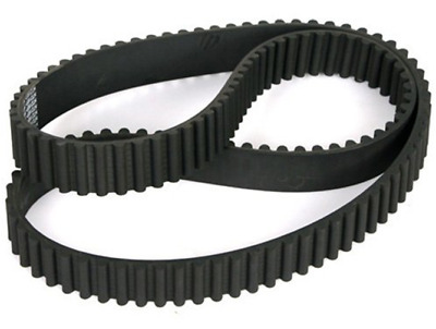 201-3M-15 HTD Single Sided Toothed Timing Belt 15mm Wide, 3mm Pitch, 67 Teeth
