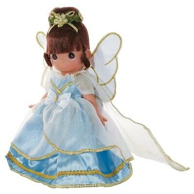 Precious Moments 9 Inch Doll, Angel From Above, New with Tag, PM Box, 3567