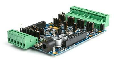 miniDSP Balanced 2x4 Kit Digital Signal Processor