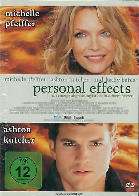 MICHELLE PFEIFFER REF PHOTO PERSONAL EFFECTS PFE191220141
