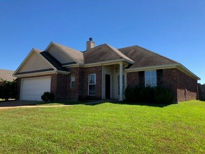 *Brandon, MS* Rent to Own Home - No Bank Qualifying!
