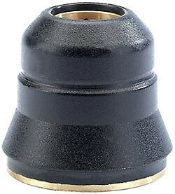 Draper 76879 Safety Cap (Pack Of 4) For Plasma Torch No. 49262