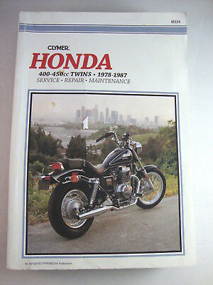 Excellent Wiring Diagram For 1982 Honda Cb900F Carbonvote Mudit Blog Wiring Cloud Geisbieswglorg
