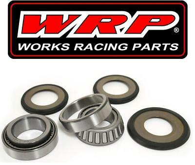 WRP Headrace Bearing Kit Fits GSXR1100 K-L 1989 - 1990