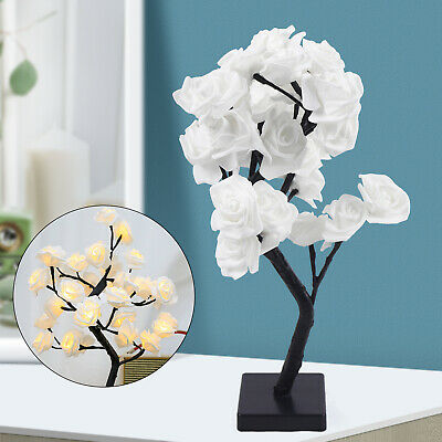 Baby Digital Scale Electronic LCD Infant Weight Measuring Monitor Weighing Scale