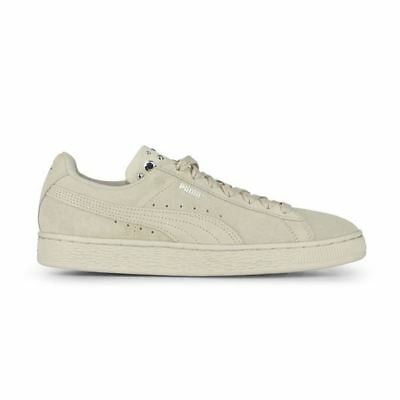 PUMA SUEDE JEWEL 367273 02 Womens Trainers~RRP £80~Sizes UK