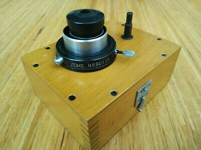 LOMO Darkfield condenser OI-13 for microscope