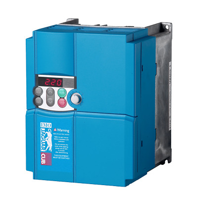 VXR5A-1 0.75Kw - IMO | UK Seller | Free Shipping