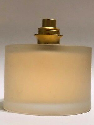 Glamourous DAYLIGHT by Ralph Lauren EDT (eau de toilette) 100ml. * NO BOX * RARO