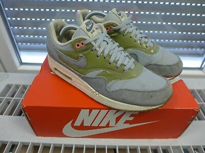 finest selection 71681 d675c Nike Air Max 1 EU 42 UK 7,5 US 10 One 90 SB Dunk