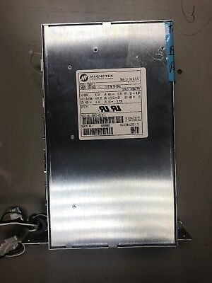Toshiba Aplio Power Supply Model BSM31-2013E-J