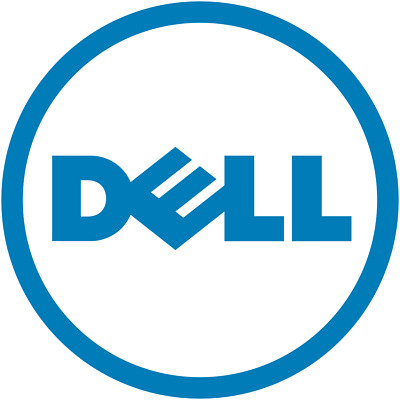 Dell $65 Gift Card Voucher - Advantage coupon