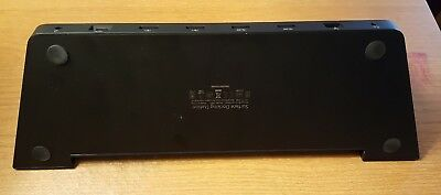 Microsoft Surface Pro 3 Docking Station 1664, No Power Adapter