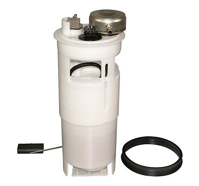 FE FUEL PUMP ASSEMBLY For Dodge Ram 1500 2500 3500 98-02 //4897666AA
