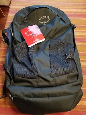 804150cb4dbb OSPREY FARPOINT 40L M L - Carry On Travel Backpack- Brand New ...