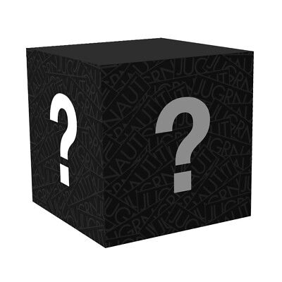 Mystery box New electronics, Xbox, PS4, Iphones And DVD's 💰🔥