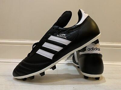1cb7a0c2a8 ADIDAS COPA MUNDIAL FG Football Boots (Pro Edition) UK Size 11 - EUR ...