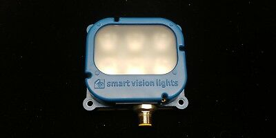 Smart Vision Lights S75-625 Brick Light S75625