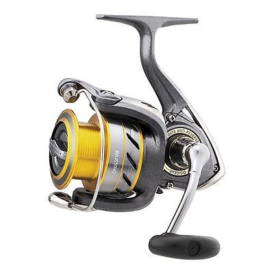 Daiwa Crossfire Spinning Reels 2000-3000 Select Models - Daiwa Fishing Reels