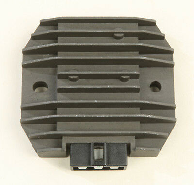 Works Connection 10-303 MX Skid Plate